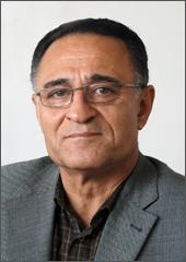 Karim Shambayati